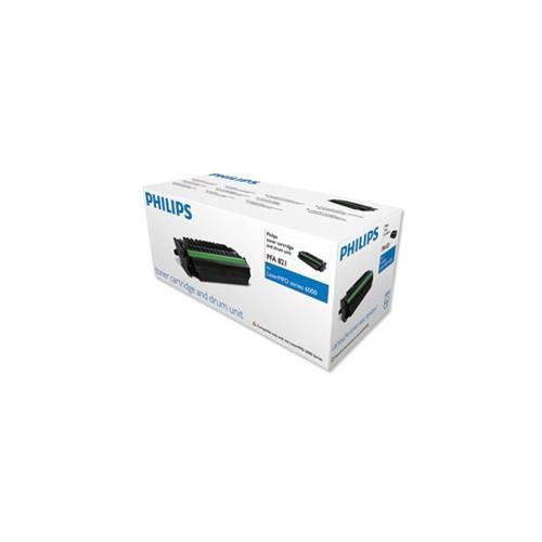 Foto Philips 253109258 Toner Originale nero Laser