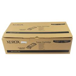 Xerox Workcentre 4118 Laser Toner Cartridge Black Ref 006R01278