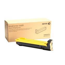 Xerox Black Standard Drum Cartridge