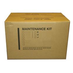 Kyocera Ref MK-3130 Maintenance Kit for FS-4100Dn/4200Dn/4300Dn 1702MT8NL0