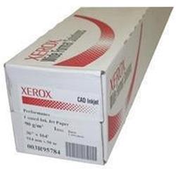 Xerox Universal Photo Paper Satin 42 inch Ref 023R02115