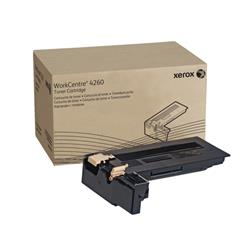 Xerox Toner Cartridge