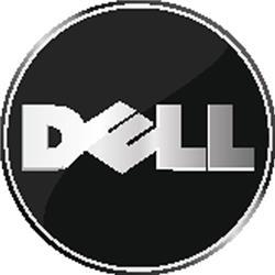 Dell 7330 Standard Capacity Toner Cartridge Black Ref 593-10358