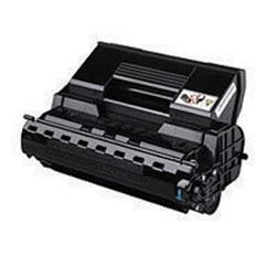 Konica Minolta Pagepro 5650En High Yield Laser Toner Cartridge 19K Black A0Fp022