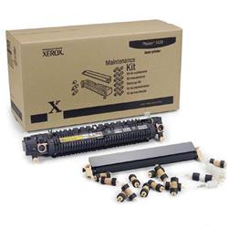 Xerox Phaser 5500 Maintenance Kit Ref 109R00732