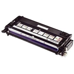 Dell 2145Cn Toner Cartridge J394N Black Ref 593-10368 Ref 593-10368