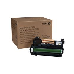 Xerox Standard Drum Cartridge