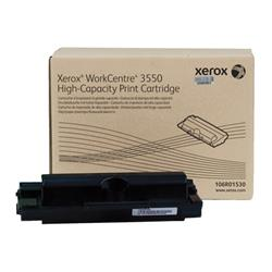 Xerox High Yield Print Cartridge WorkCentre
