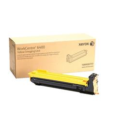 Xerox Yellow Standard Drum Cartridge
