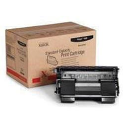 Xerox Phaser 4500 Toner Cartridge Standard Capacity Black Ref 113R00656