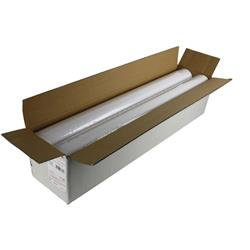 Xerox Performance Uncoated Inkjet Paper 914mm x50m Pk 4 Ref 003R97762