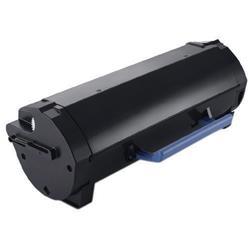 Dell B5460/B5465 High Capacity Toner Cartridge Black Ref 593-11190