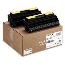 Xerox Faxcentre F110 Toner Cartridge Black Ref 013R00605