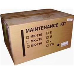 Kyocera FS-9530Dn Maintenance Kit Mk710 Ref MK-710