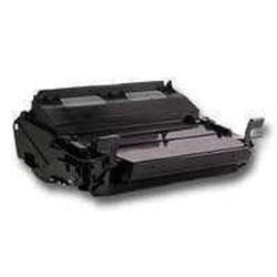 Lexmark Optra S Reconditioned Laser Toner Cartridge Black Ref 12A0150