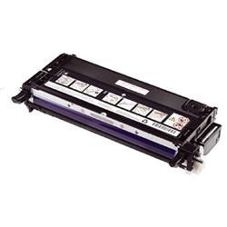 Dell 2145Cn Toner Cartridge F916N Black Ref 593-10372 Ref 593-10372