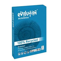 Evolution Business Paper A3 100gsm White Ream Ref EVBU42100