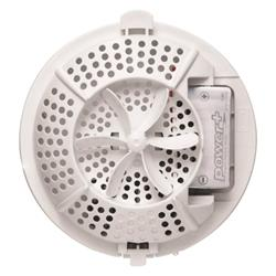P-Wave Easy Fresh Fan Ref WZEFFAN12