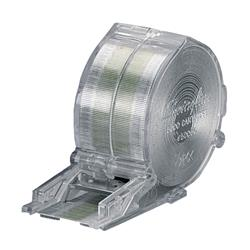 Rexel Auto 25 Staple Cartridge Ref 06308 - Pack 5000