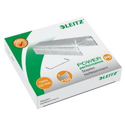 Leitz Staples 23/15XL Ref 55790000L (Pack 1000)