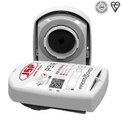 JSP Press Check P3 Filter P2 BMN990-001-700