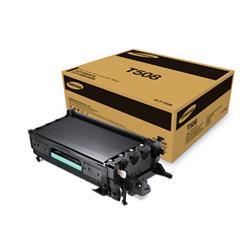 Samsung CLT-T508/SEE Imaging Transfer Belt