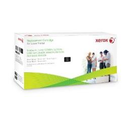Foto Compatibile Xerox (RC) Brother - 003R99727 Toner Nero Laser