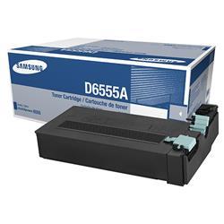 Samsung SCXD6555A Black Toner