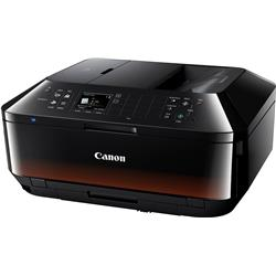 Canon PIXMA MX725 Inkjet Multifunction Printer Ref 6991B008AA