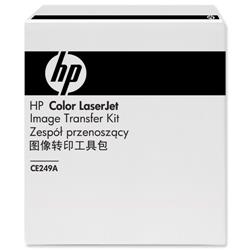 Hewlett Packard HP CE249A Transfer Kit for CP4025/CP4525 Ref CE249A