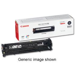 Canon 723BK Black All-in-One Cartridge for 7750Cdn Ref 723BK