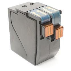 Compatible Inkjet Cartridge Blue [Neopost 300621 Equivalent]