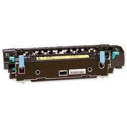 Hewlett Packard HP Color LaserJet Q7503A 220V Fuser Kit for LaserJet 4700/4730MFP Ref Q7503A