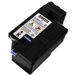 Dell 3K9XM High Capacity Black Toner for 1250c/1350cnw/1355cn/1355cnw Ref 593-11016