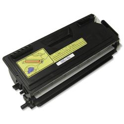 Brother TN7300 Laser Toner Cartridge for HL5030 Ref TN-7300