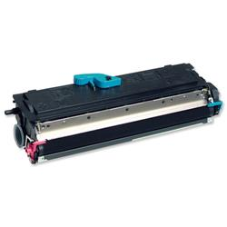 Konica Minolta Black Laser Toner Cartridge for PagePro 1300 Series Ref 1710566-002