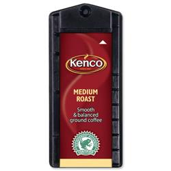 Kenco Medium Roast Coffee Singles Capsule Ref A00970 - Pack 160