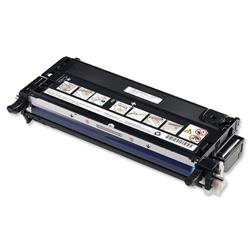 Dell MF790 Standard Capacity Magenta Laser Toner for 3110CN Ref 593-10167