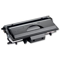 Brother TN5500 Laser Toner Cartridge for HL7050 Ref TN-5500