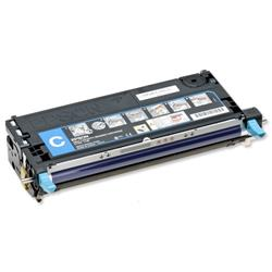 Epson S051126 Laser Toner Cartridge Page Life 9000pp Cyan Ref C13S051126