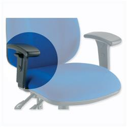 Trexus Optional Chair Arms Height-adjustable - Pair