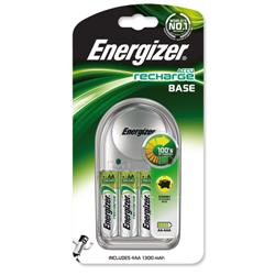 Energizer Value AA/AAA Battery Charger Ref 633157