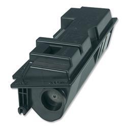Kyocera TK-120 Black Laser Toner Cartridge Ref 1T02G60DE0