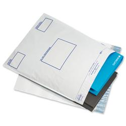 Keepsafe Envelope Extra Strong Polythene Opaque C3 W335xH430mm Peel & Seal Ref KSV-MO4 [Box 100]