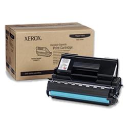 Xerox 113R00711 Black Laser Toner Cartridge for Phaser 4510 Ref 113R00711