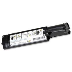 Dell K4971 Black Laser Toner Cartridge for 3000CN/3100CN Ref 593-10067