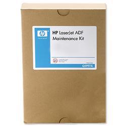 Hewlett Packard (HP) LaserJet ADF Maintenance Kit Ref Q5997A