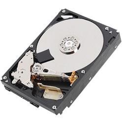 "Toshiba 3.5"" 3TB SATA3 72K 6G 64MB HDD Ref DT01ACA300"