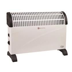 Image of 2KW Convector Heater White CRH6139C/H - 40770