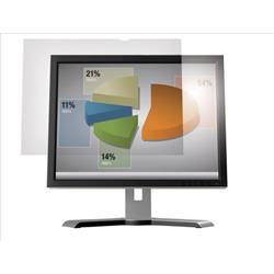3M Anti-glare Filter 19.5in Widescreen 16:9 for LCD Monitor Ref AG19.5W9